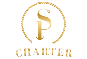 SP Charter yachts and more
